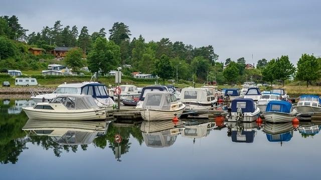 Båtliv Norge med-652555-edited.jpg