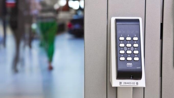 GDPR for leverandører av elektroniske adgangssystemer.jpg