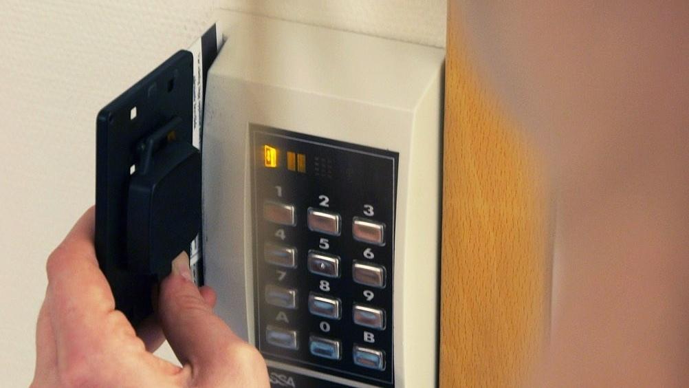 Personvernregler-i-adgangskontroll.jpg