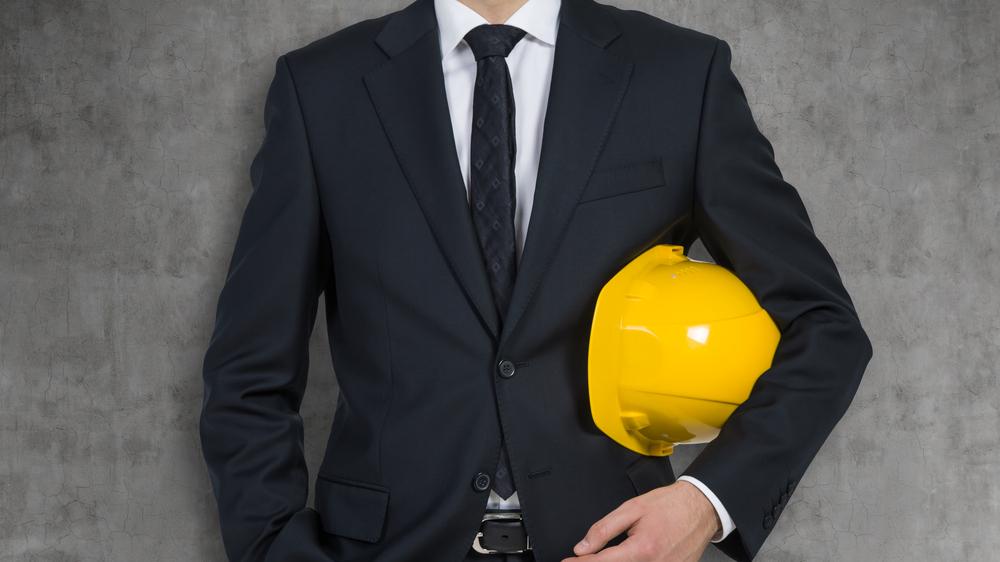 Adgangskontroll: Integrasjon er sikkerhetssjefens nye utfordring