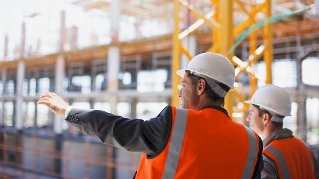 Planlegge et bygg med ulike sikkerhetssoner.jpg
