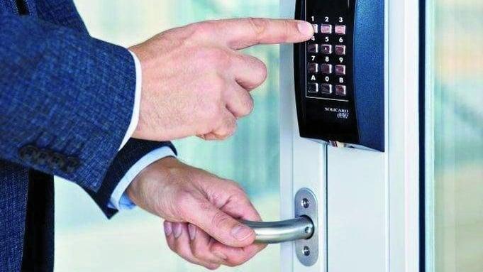 Adgangskontroll-betyr-ikke-at-du-skal-droppe-lassystem.jpg