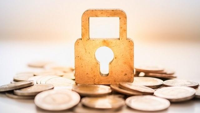 Hvor får du best utbytte av lås- og adgangssystem