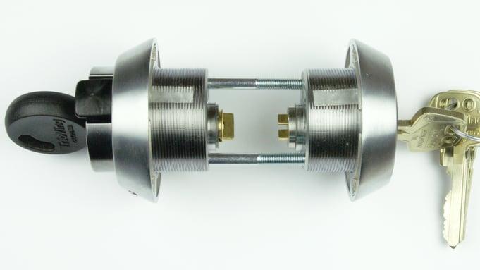 Laasproffen for laasesmed og elektroinstallatorer.jpg