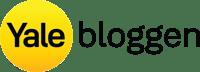 Yalebloggen logo NY 2020