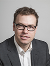 Håkon Sandmark's photo