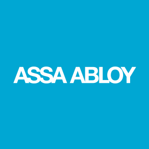 Marketing - ASSA ABLOY Opening Solutions's photo
