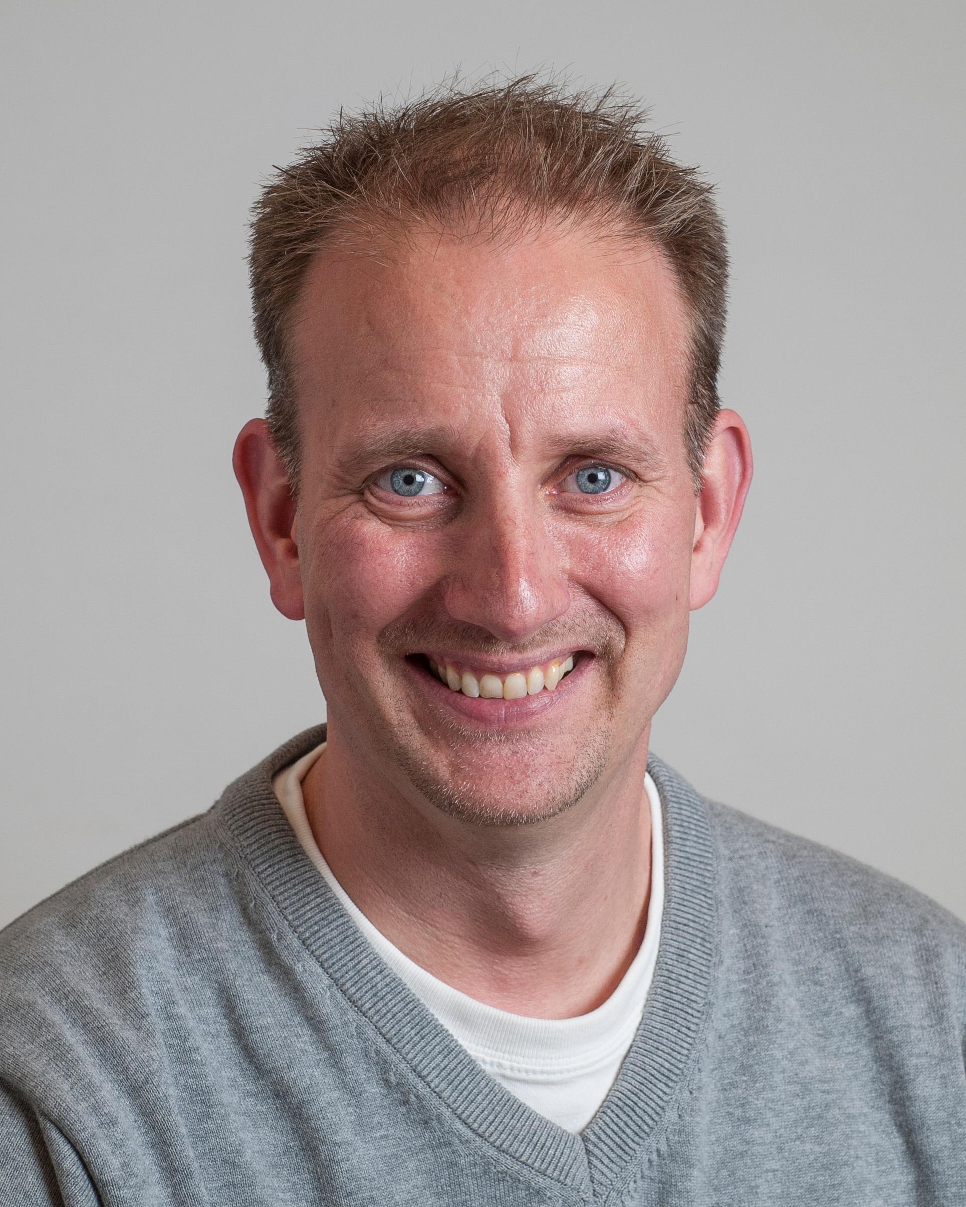 Joakim Lindström's photo