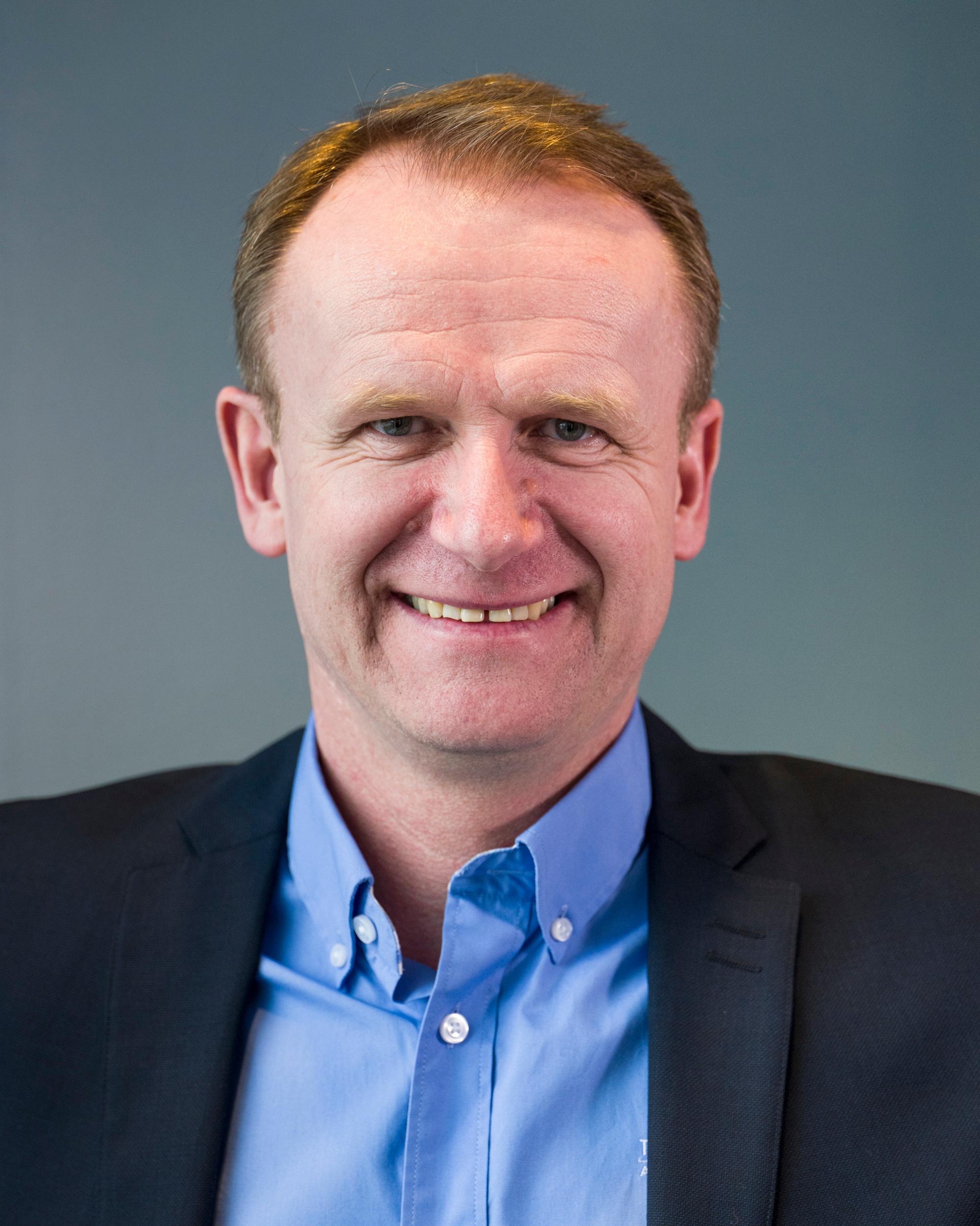 Rolf Arne Arnestad's photo