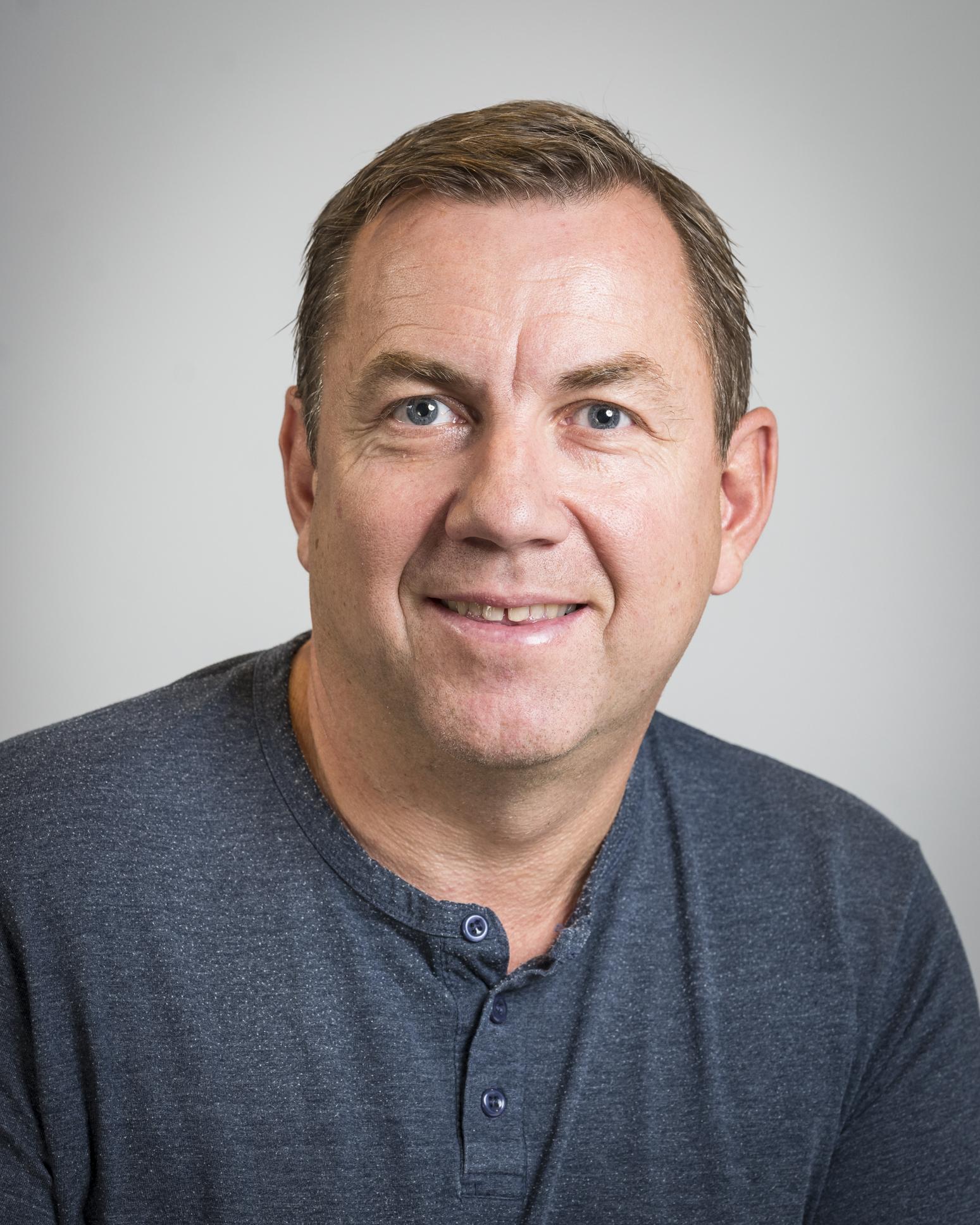 Erik Wikebyg's photo